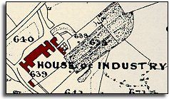 house of industry