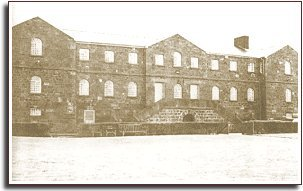 how were workhouses run so that One workhouse union, so the havant parish workhouse became the havant   workhouse was to be run by a new body, the board of guardians, elected.